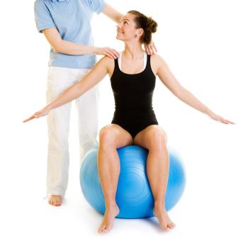 therapeutic excercises